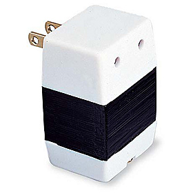 50 Watt Reverse Transformer As Shown