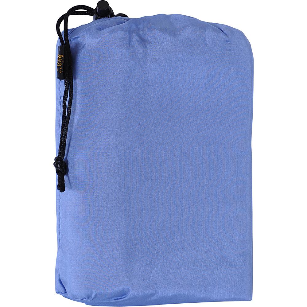 Yala Dreamsacks Sleeping Bag Size Travel Silk Sheets -