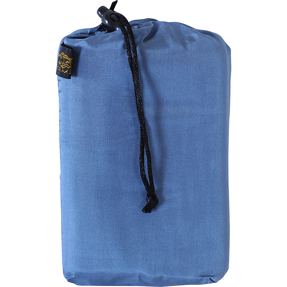 Yala Dreamsacks Sleeping Bag Size Travel Silk Sheets
