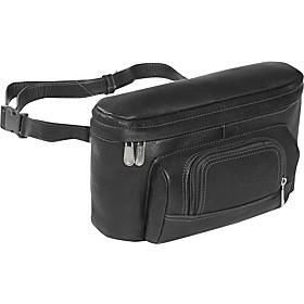 Piel Carry-All Waist Bag 79896_1_1?resmode=4&op_usm=1,1,1,&qlt=95,1&hei=280&wid=280