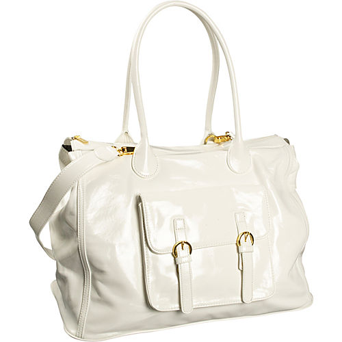White - $72.00 (Currently out of Stock)