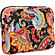Manhattan Beach Laptop Sleeve Western Paisley