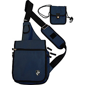 TravelMate® Navy