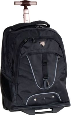 Cheap Rolling Backpacks QDu3A8Id