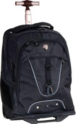 Cheap Rolling Backpacks QDu3A8Id