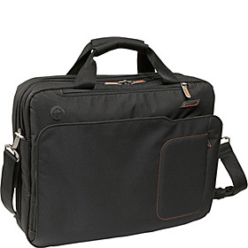 Verb Move Business Laptop Case Black