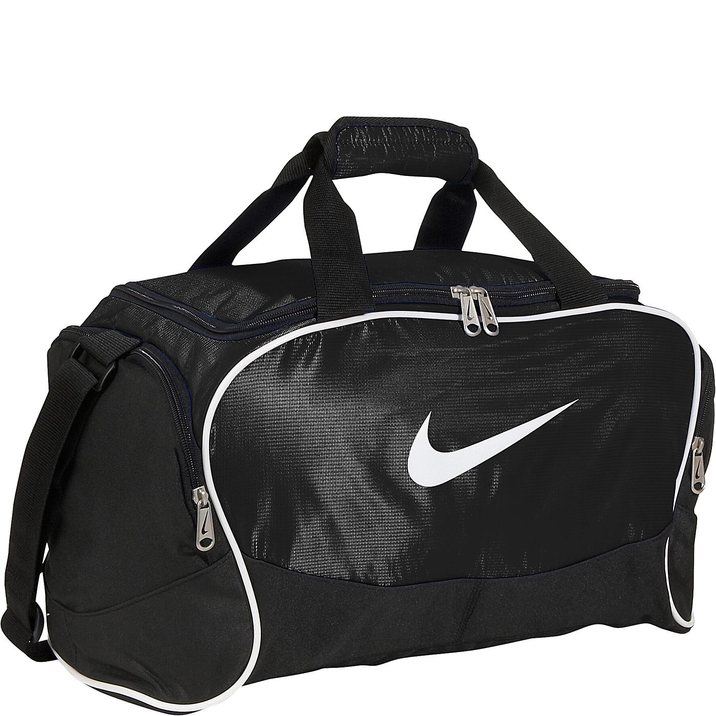 e0505baf4f716 Nike Brasilia IV XS Duffel Bag on PopScreen