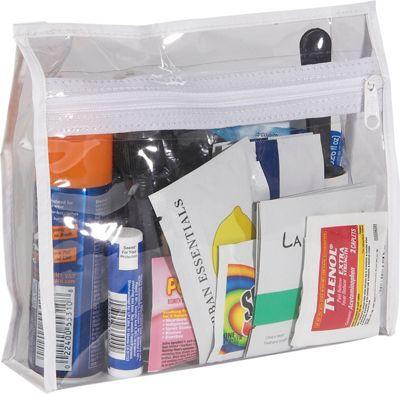 Minimus The Business Traveler Kit - As Shown