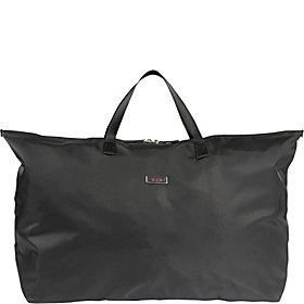 Just in Case™ Tote Black