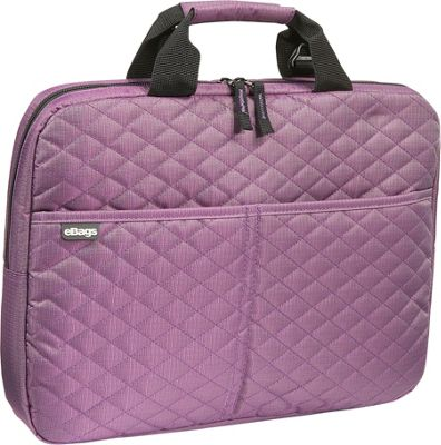 eBags Horizontal Laptop Sleeve