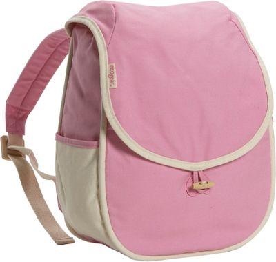 ecogear Kids Panda Eco-Pack Backpack