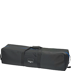 Car Case TriPak - 46'' Black