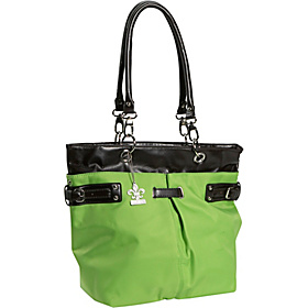 Ultimate Tote Green