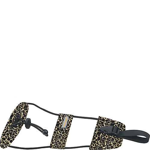 Leopard Microfibre -  (Currently out of Stock)