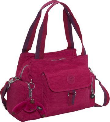 Zipit Shoulder Bag 112