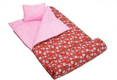 Как сшить спальный мешок из одеяла 8