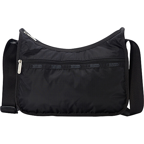LeSportsac Classic Hobo - Shoulder Bag