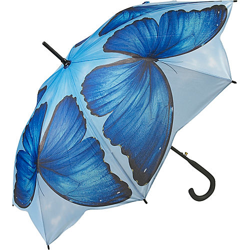 Blue Morpho -  (Currently out of Stock)