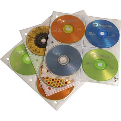 Case Logic CD Case - $ 17.99