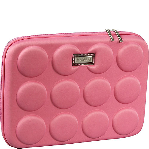 Pink - $45.00 (Currently out of Stock)
