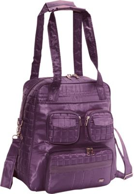 Plum -  (Currently out of Stock)