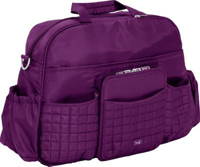 Find Lug Diaper Bag in Buy & Sell   Buy and sell items locally in Ontario. Find art, books, cameras 📷, suits, fashion, prom dresses, a PC or TV, furniture and more on Kijiji, Canada's #1 Local Classifieds.