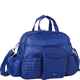 Lug Bags Free Shipping Ebags Com