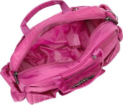 Baby Diaper Bag Backpack for Women Men - Grey Diaper Bag Set for Toddler Girls Boys - Small Diaper Bag Organizer for Kids Newborn or Infant - Travel Nappy Bag for Dad and Mom - .