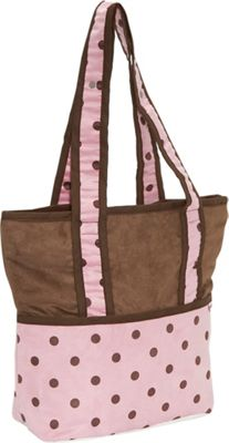 Hoohobbers - Diaper Bags Made in USA