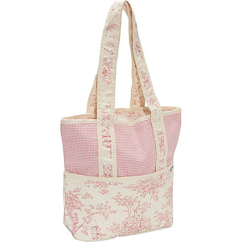 Etoile Pink - $76.99 (Currently out of Stock)