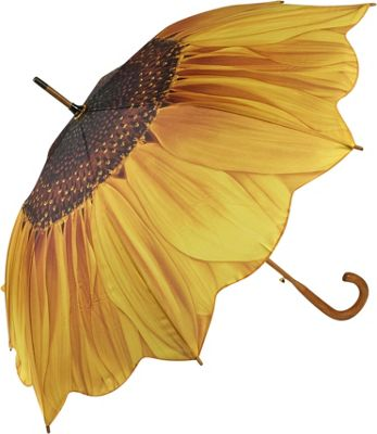 Sunflower Bloom -  (Currently out of Stock)