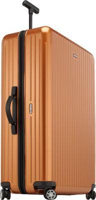 Rimowa Salsa Air luggage