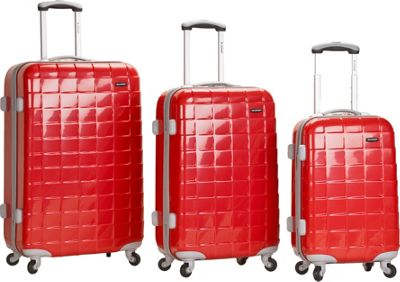 Black Friday Hardside Luggage Sale