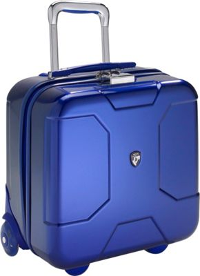 Luggage & Bag Stores | Ringent