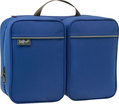 Eagle Creek Pack-It Complete Organizer - Pacific Blue