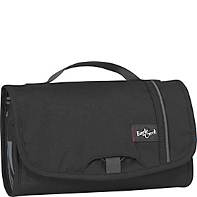 Pack-It Slim Kit Black