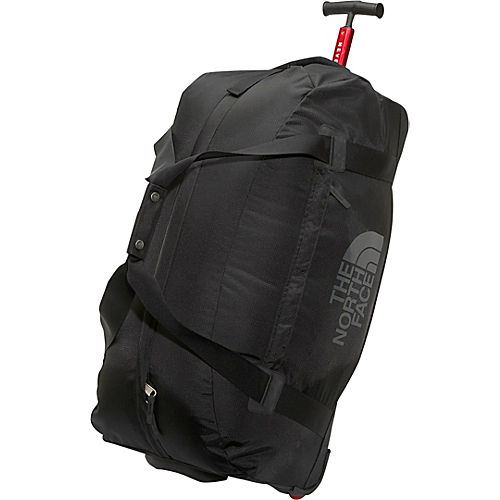 Black - $149.99 (Currently out of Stock)