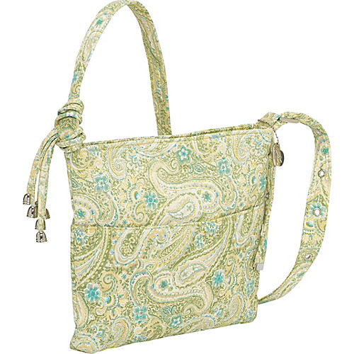 Cabana Paisley -  (Currently out of Stock)