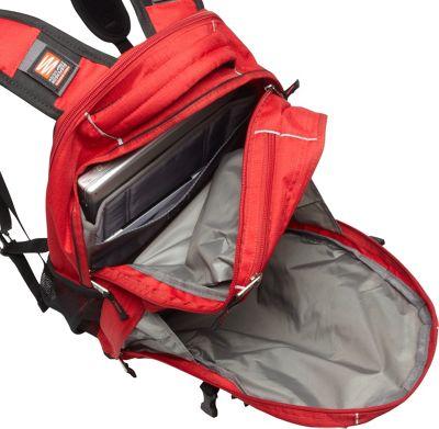High Sierra Swerve Laptop Backpack 14 Colors