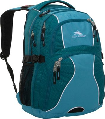 Laptop Backpacks Gifts