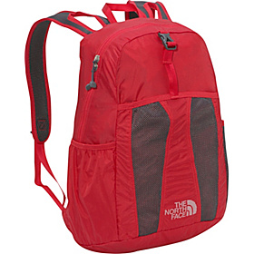 Flyweight Pack TNF Red
