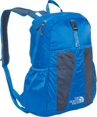The North Face Flyweight Pack Ebags Com
