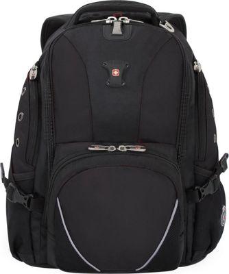 SwissGear Backpacks - SwissGear Bags - SwissGear Luggage Laptop ...