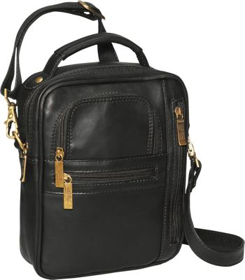 Men's Shoulder Bags, Man Bags, & Murses