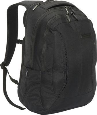 DAKINE Network Backpack - eBags.com