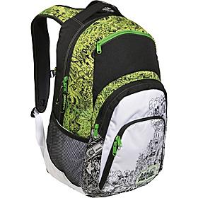 DAKINE Ac Series Campus Pack LG 207117_1_1?resmode=4&op_usm=1,1,1,&qlt=95,1&hei=280&wid=280