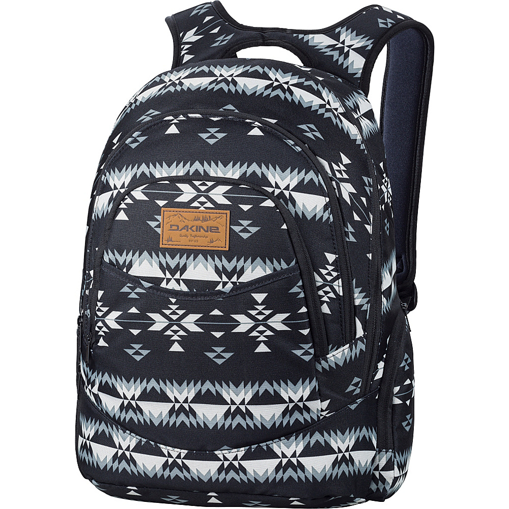 DAKINE Prom Pack Fireside DAKINE Business Laptop Backpacks