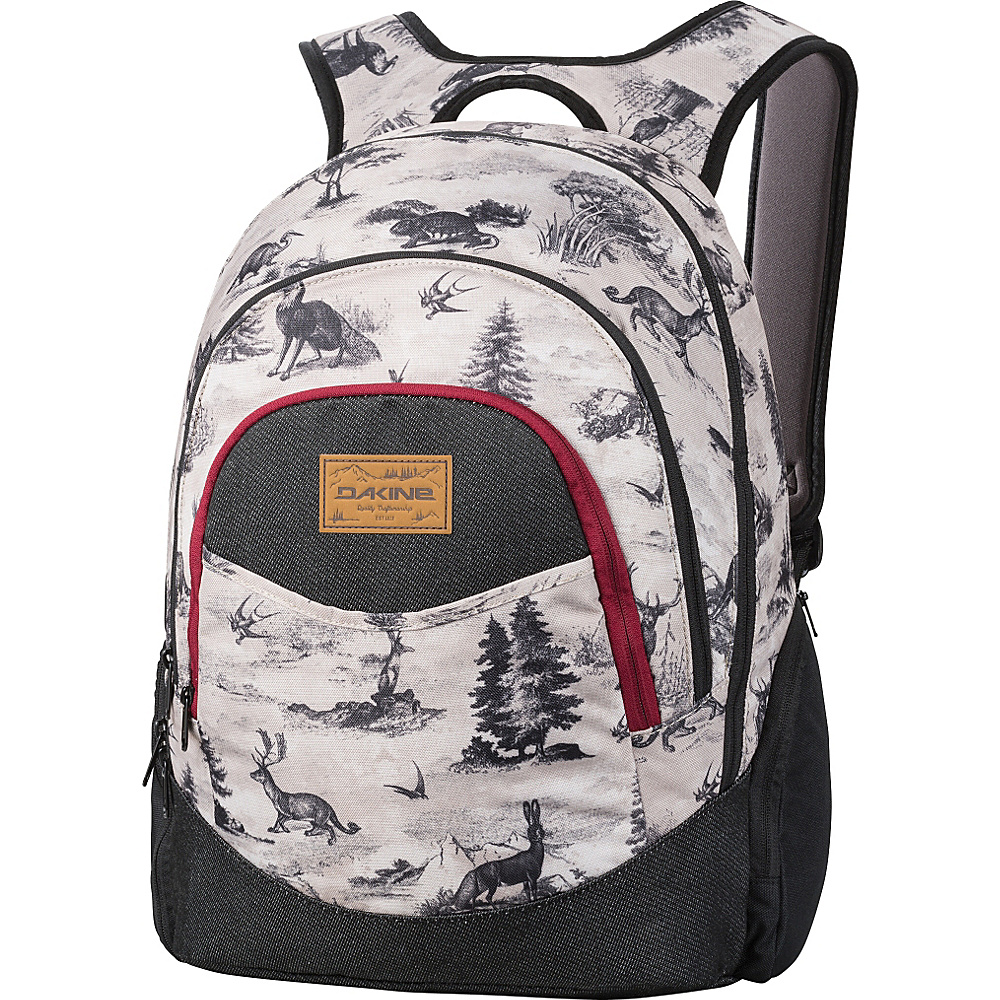 DAKINE Prom Pack Jackalope DAKINE Business Laptop Backpacks
