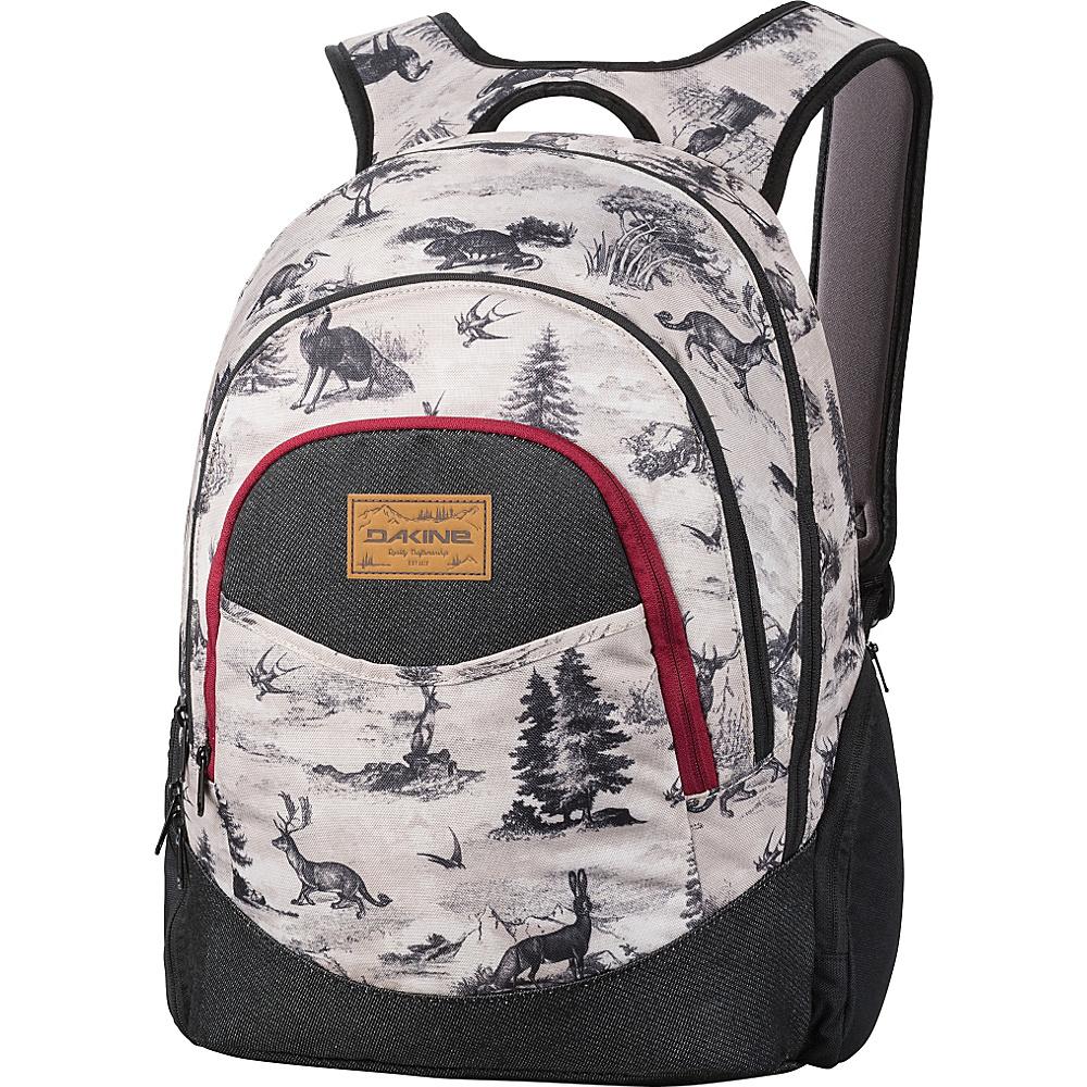 DAKINE Prom Pack Jackalope - DAKINE Business & Laptop Backpacks - Backpacks, Business & Laptop Backpacks