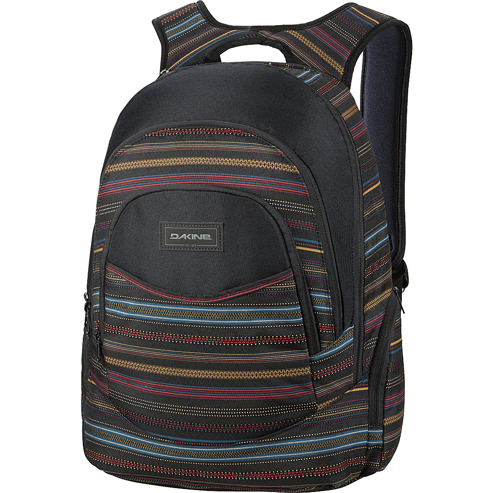 DAKINE Prom Pack Nevada DAKINE Business Laptop Backpacks